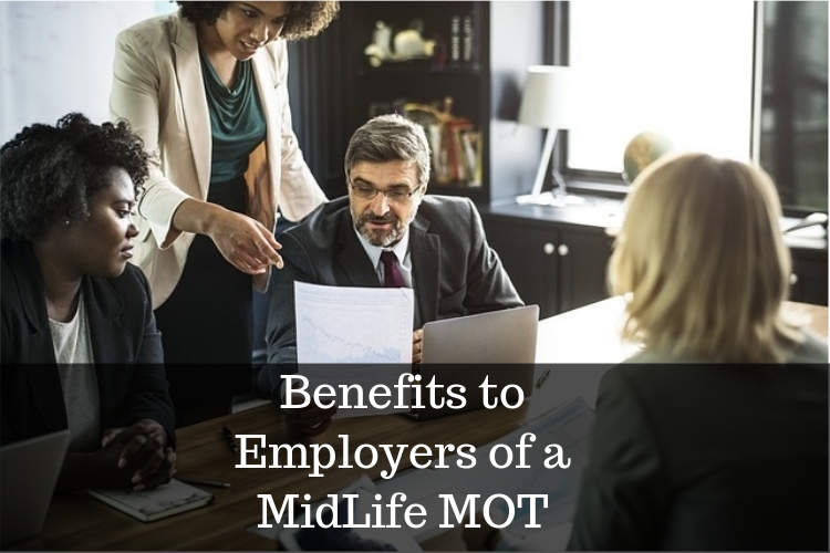 benefits of a midlife mot image